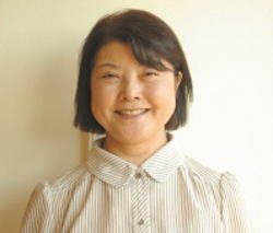 hayashi-mineko