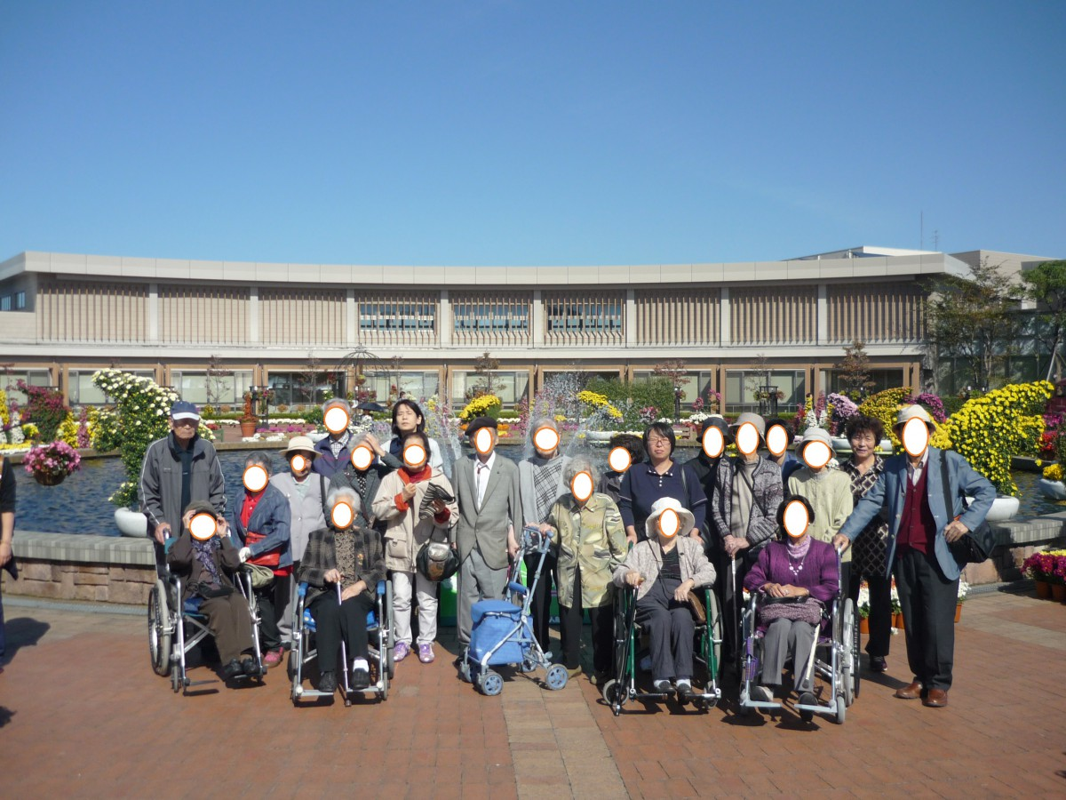 有料老人ホームあんしん村・あったかハイツ・サービス付高齢者住宅の違いとは。(ケアマネ林)